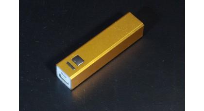 Внешний аккумулятор PB-M19