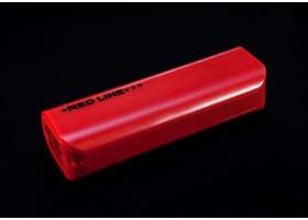 Внешний аккумулятор PB-RL-3000