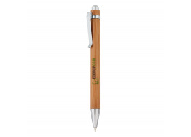 Бамбуковая ручка Bamboo