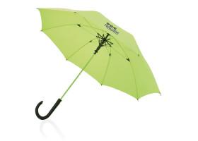 Neon зонт из стекловолокна 23