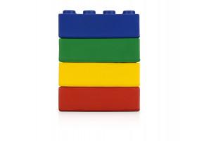 Антистресс «Блоки»