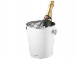 Ведерко для шампанского и вина