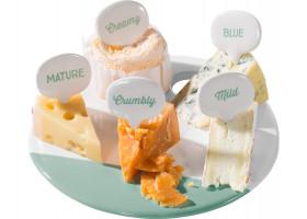 Блюдо для сыра