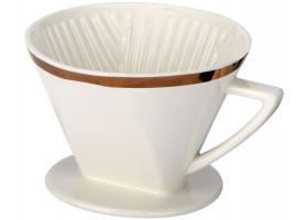 Заварник для кофе