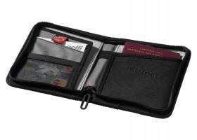 Бумажник для паспорта