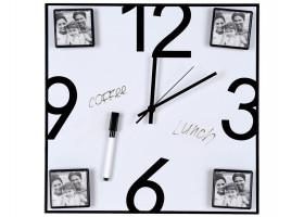 Часы настенные «Today»