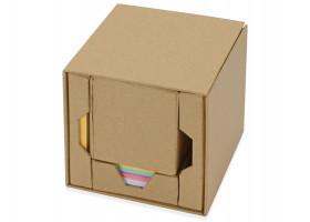 Куб настольный для записей
