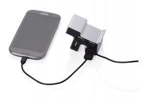 USB Hub «Dog»