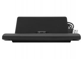 Зарядное устройство-подставка