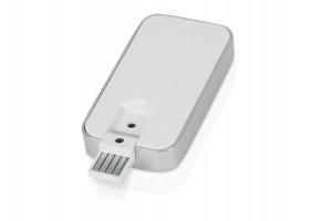 USB-флешка на 4 Гб с функцией зажигалки