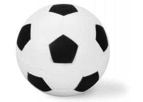 Открывалка «Футбольный мяч»