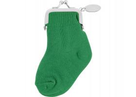 Кошелек-носок «Инвестиционный портфель»