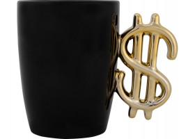 Набор «Финансист»