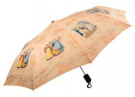 Зонт «Бомонд»